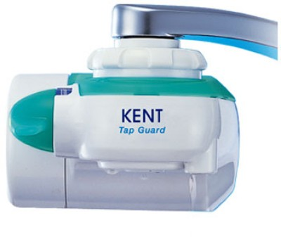 Buy Kent Tap Guard Water Purifier: Water Purifier