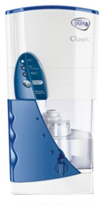 Buy HUL Pureit Classic 23 L Water Purifier: Water Purifier