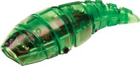 Hexbug Larva: Action Figure
