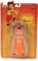 Chhota Bheem: Action Figure
