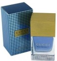 Gucci Pour Homme II After Shave Lotion - 100 Ml