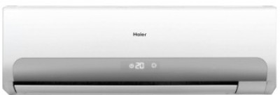 Buy Haier 1.5 Tons - HSU-18LK2S3 Split AC: Air Conditioner