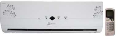 Buy Electrolux 1.5 Tons - SM 53 Split AC: Air Conditioner