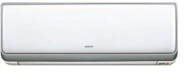 Buy Hitachi 2 Tons - i-Clean RAU321ISD Split AC: Air Conditioner