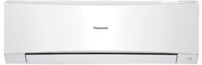 Buy Panasonic econ Pearl 0.75 Ton - CS-YC9NKY Split AC: Air Conditioner