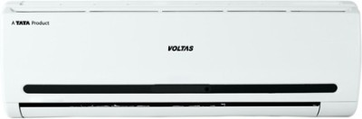 Buy Voltas 1 Ton - Gold 2S Split AC: Air Conditioner