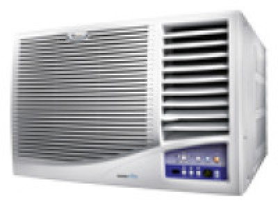 Buy Whirlpool 0.8 Ton - Deluxe Window AC: Air Conditioner