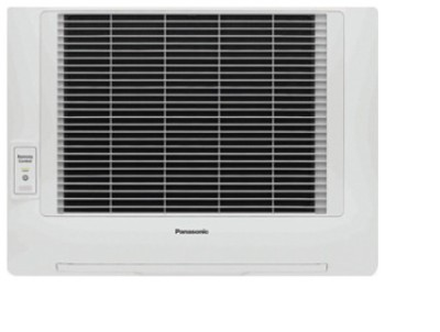Buy Panasonic Cube 1.25 Tons - CS-ZC15NKY Split AC: Air Conditioner
