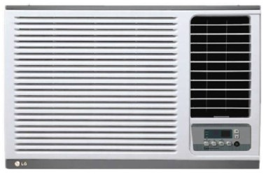 Buy LG 1 Ton - LWA3GR2D Window AC: Air Conditioner