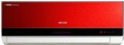 Buy Voltas 1 Ton - Gold Split AC: Air Conditioner