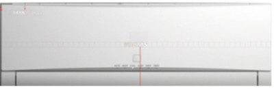Buy Voltas 1.5 Tons - Silver Split AC: Air Conditioner