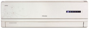 Buy Electrolux 1.5 Tons - SS 55 Split AC: Air Conditioner