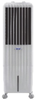 Buy Symphony Diet 22T Tower Cooler: Air Cooler