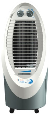 Buy Bajaj PC 2012 Tower Cooler: Air Cooler
