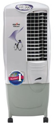 Buy Kenstar Vibrant CT 9924 Personal Cooler: Air Cooler