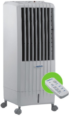 Buy Symphony Diet 8E Tower Cooler: Air Cooler