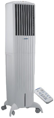 Buy Symphony Diet 50E Tower Cooler: Air Cooler
