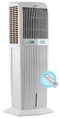 Buy Symphony Strom 100E Tower Cooler: Air Cooler
