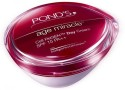 Pond's Age Miracle Cell ReGen Day Cream SPF 15 PA++ - 50 G