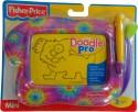 Fisher-Price Doodle Pro Designs Mini