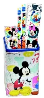 Buy Disney School Set: School Set