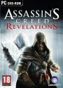 Assassin's Creed : Revelations - Games, PC