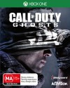 Call Of Duty: Ghosts - Games, Xbox One