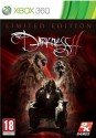 The Darkness 2 (Limited Edition) - Games, Xbox 360