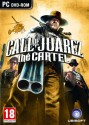 Call Of Juarez : The Cartel - Games, PC