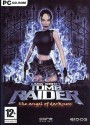 Lara Croft Tomb Raider: The Angel Of Darkness - Games, PC