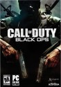Call Of Duty : Black Ops - Games, PC