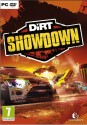 DiRT Showdown - Games, PC