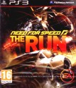 Need For Speed: The Run - Games, PS3