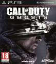 Call Of Duty: Ghosts - Games, PS3
