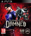 Shadows Of The Damned - Games, PS3