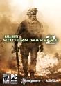 Call Of Duty : Modern Warfare 2 - Games, PC