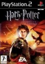 Harry Potter And Goblets Of Fire - Games, PS2