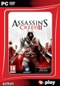 Assassin's Creed II - Games, PC