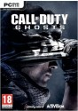 Call Of Duty: Ghosts - Games, PC