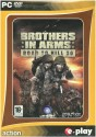 Brothers In Arms : Road To Hill 30 - Games, PC