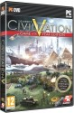 Sid Meier's Civilization V (Game Of The Year Edition) - Games, PC