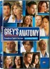 Greys Anatomy Complete Eighth Season: Av Media