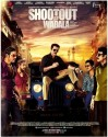 Shootout At Wadala: Av Media