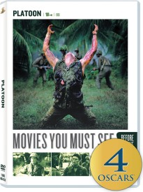 Buy Platoon: Av Media