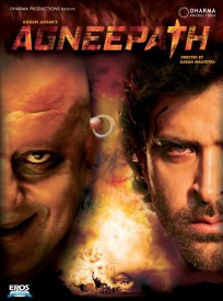 Buy Agneepath: Av Media