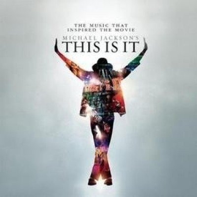Buy Michael Jackson S This Is It (Dli) (Ogv): Av Media