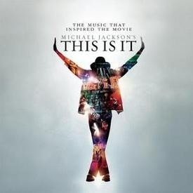 Buy Michael Jackson's This Is It (Dli) (Ogv): Av Media