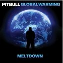 Global Warming Meltdown (Dlx): Av Media