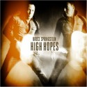 High Hopes: Av Media