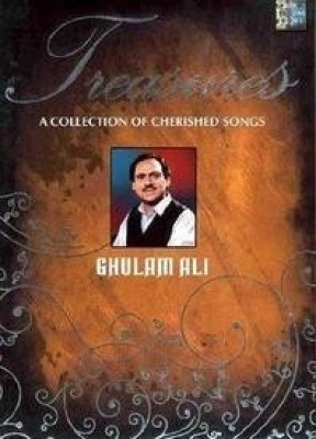 Buy Treasures-A Collection of Cherished Songs: Av Media